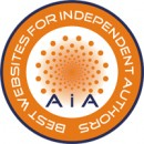AiA: Best Websites for Independent Authors