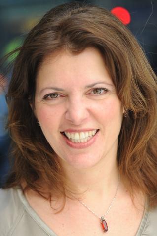 Denise Schipani