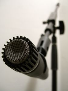 How to Become a Freelance Media Spokesperson