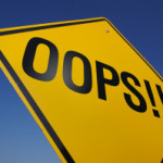 3 tips for better author blogs