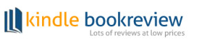kindlebookreview.net