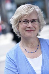 Sandra Beckwith, Build Book Buzz