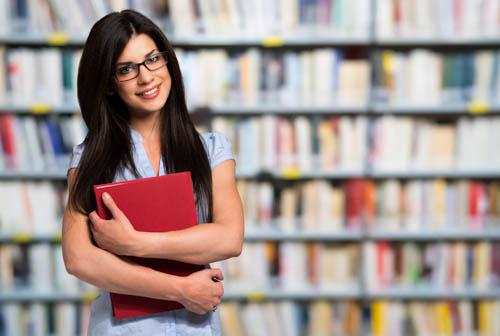 SELF-e library