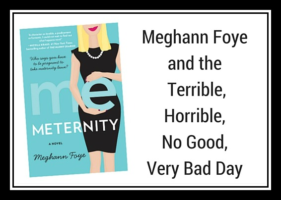 Bad book publicity 2