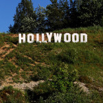 Dream author gig: Hollywood script consultant