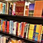 "Last call for February 2013 ""Book Publicity 101"" e-course"