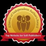 Indie authors name this site one of the best!