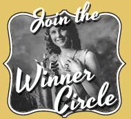 Winner Circle