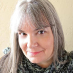 How to plan your nonfiction book when you're self-publishing