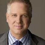 Self-published entrepreneur thanks Glenn Beck for Kindle best seller status