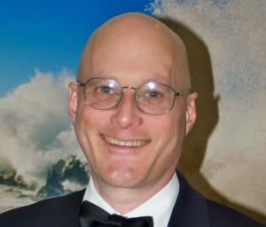Phil Bosta