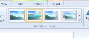 auto_movie_themes