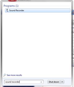 sound_recorder