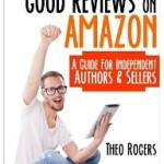 Book review: How to Get Good Reviews on Amazon