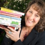 4 ways to revive a stale book