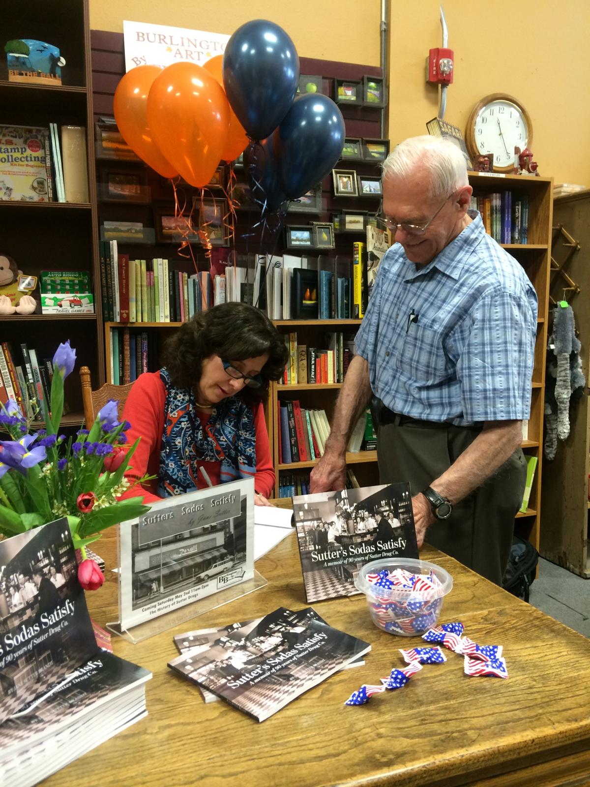 Celebrity Book Signings 2019 - Find Celebrity Meet ...
