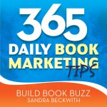 book marketing tips 1