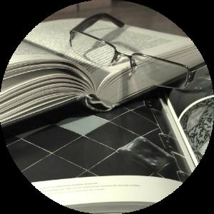 books-861x574-round