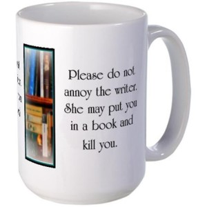 gifts for authors 16