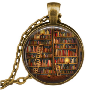 gifts for authors 18