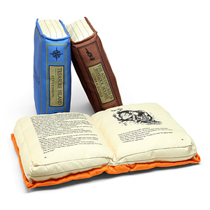 gifts for writers 4
