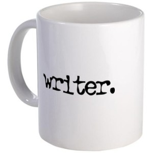 gifts for authors 11