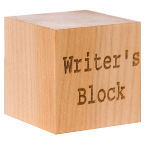 gifts for authors 14