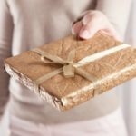5 ways to promote your friends' books as holiday gifts