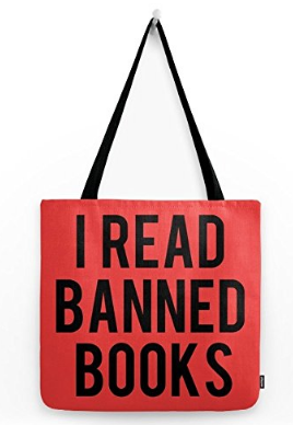 5e932a5c92bd i-read-banned-books-tote-bag - Build Book Buzz