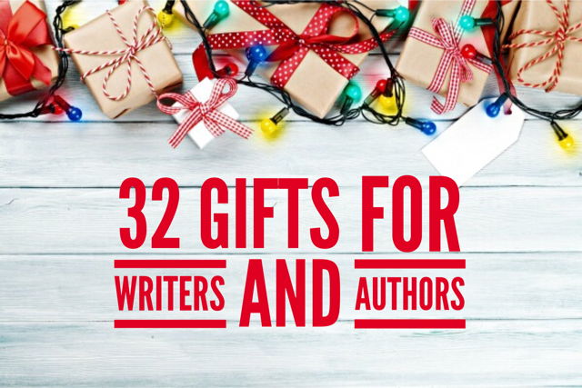 gifts for authors 28