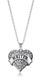 Gifts for authors 22