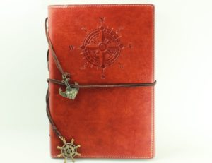 Gifts for authors 23