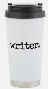 gifts for authors 2