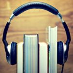 19 of the best podcasts for authors and writers