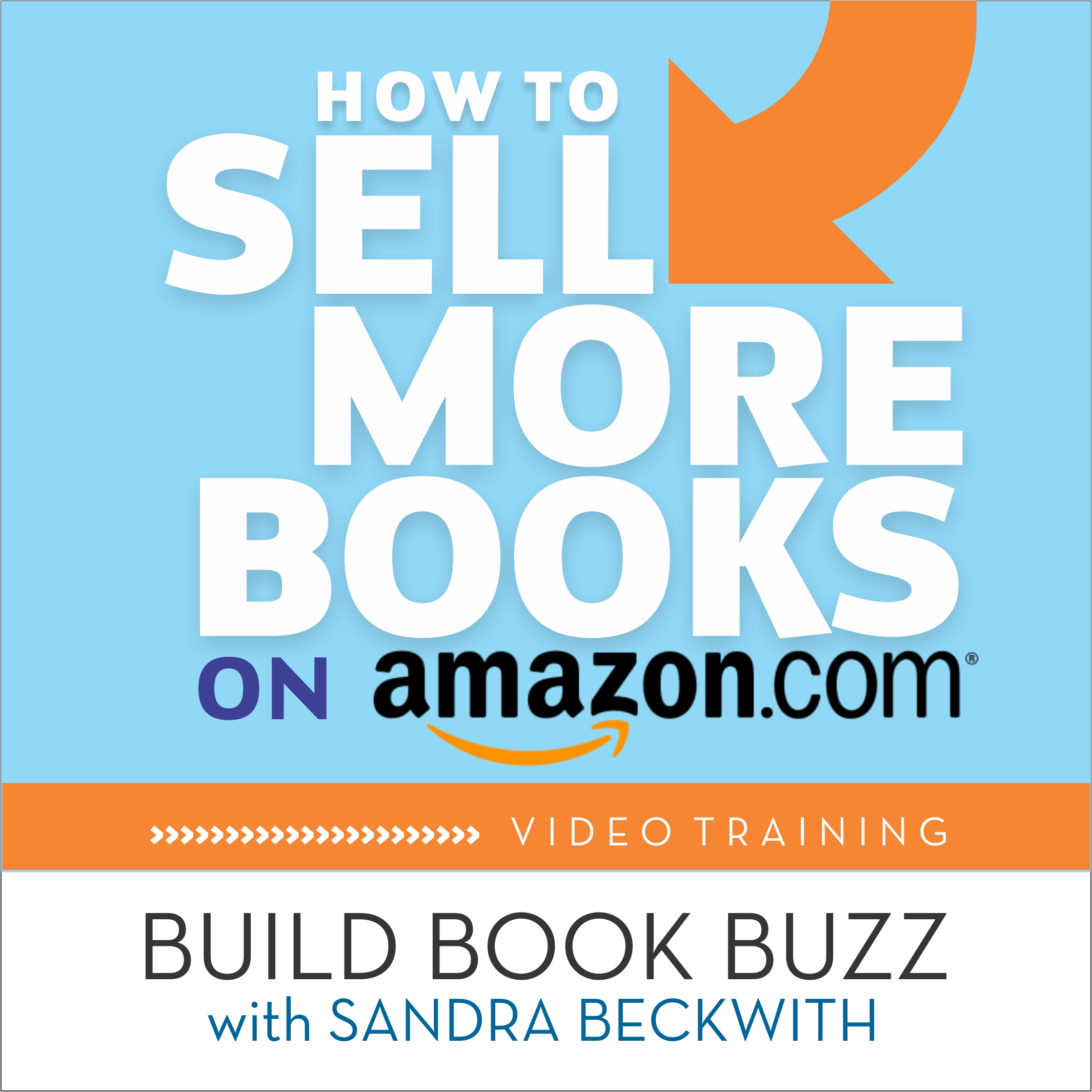 learn how to sell on amazon free