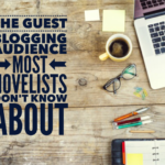 The guest blogging audience most novelists don't know about