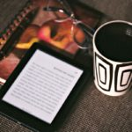 A quick guide to pricing your e-book