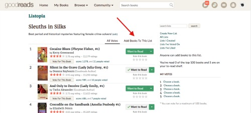 smart Goodreads marketing 2