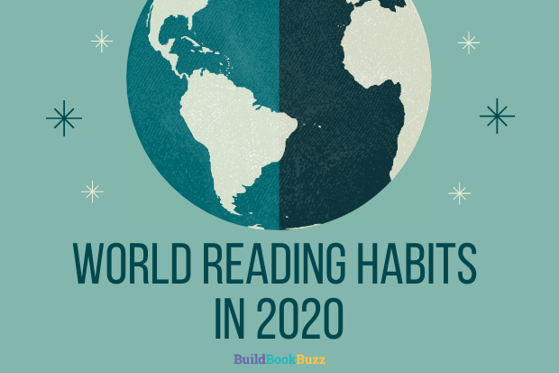 world reading habits 2