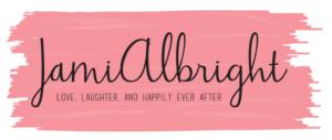 author branding 4